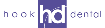Hook Dental Practice Ltd
